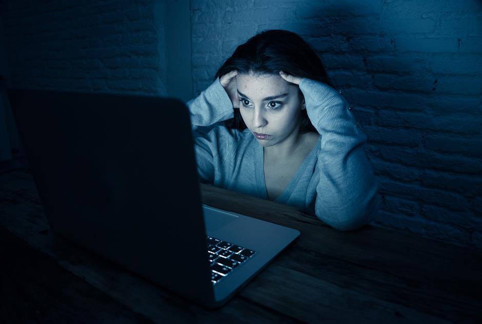 Apa Yang Dilakukan Untuk Mencegah Stalking