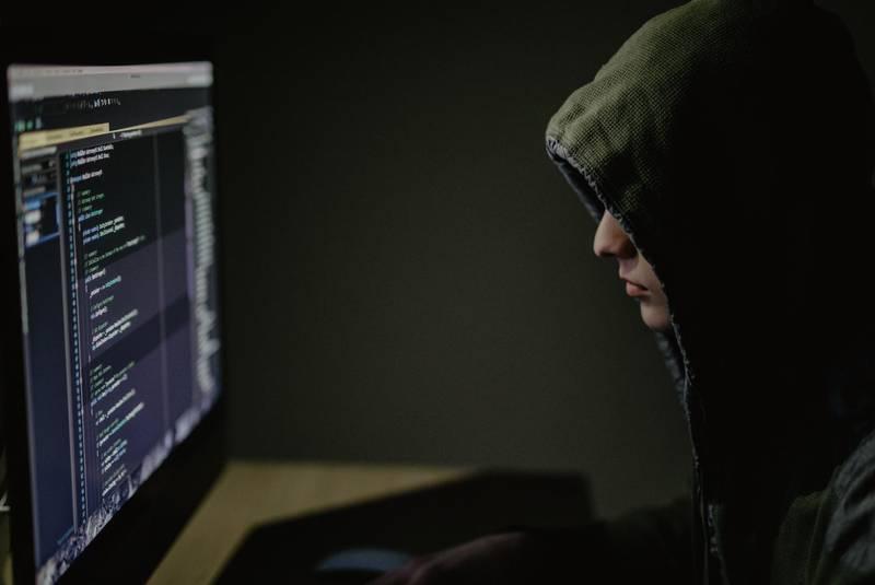 Tipe-Tipe Stalker Dalam Melakukan Aksi Stalking