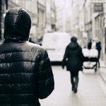Tindakan Stalking Merupakan Tindakan Kriminal