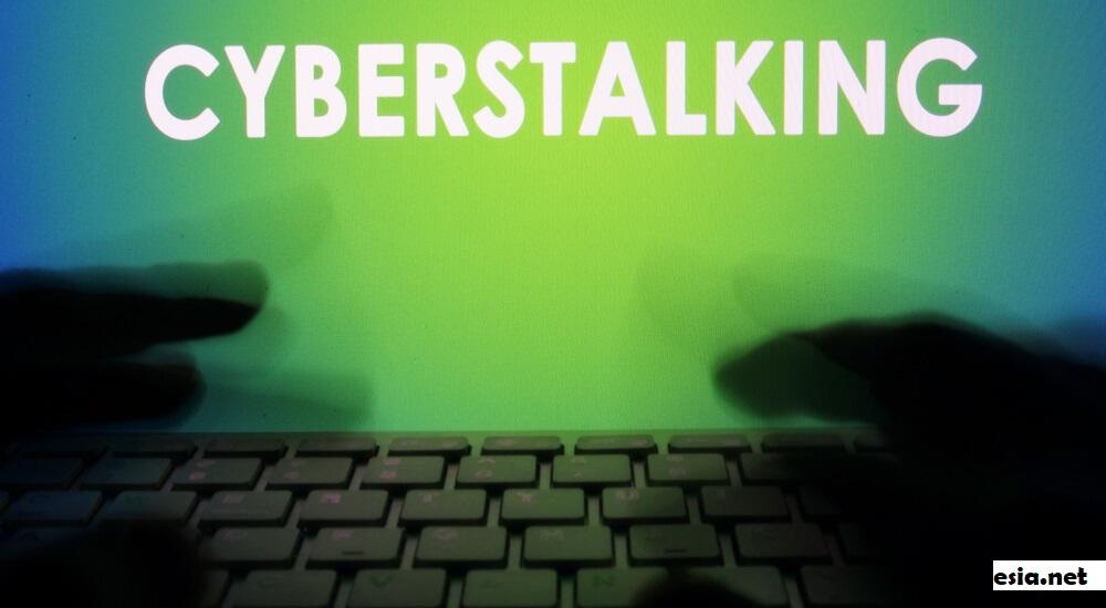 Cyber Stalking Dalam Mengatur Aturan Yang Tegas