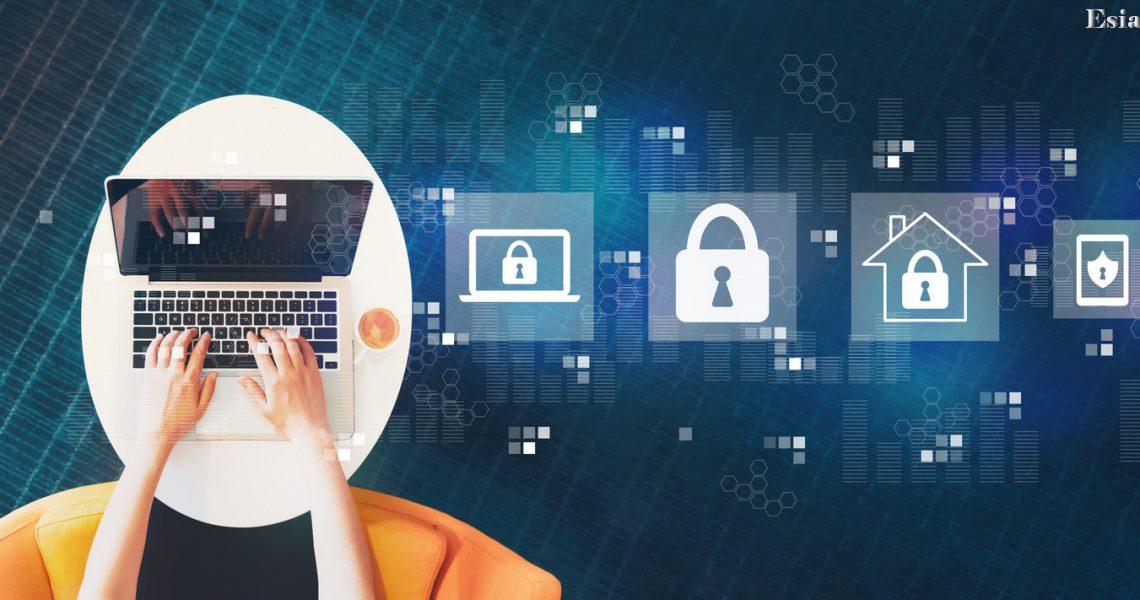 Semua Yang Harus Kalian Ketahui Tentang Cyberstalking